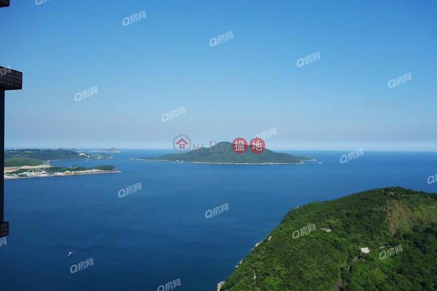 Tower 3 Island Resort | 3 bedroom High Floor Flat for Rent 28 Siu Sai Wan Road | Chai Wan District | Hong Kong, Rental HK$ 26,500/ month