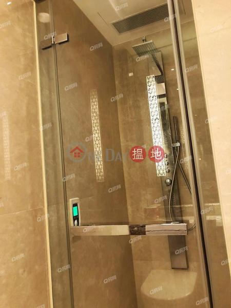 即買即住,乾淨企理,有匙即睇,核心地段,地鐵上蓋囍匯 2座買賣盤-200皇后大道東 | 灣仔區香港-出售HK$ 1,100萬