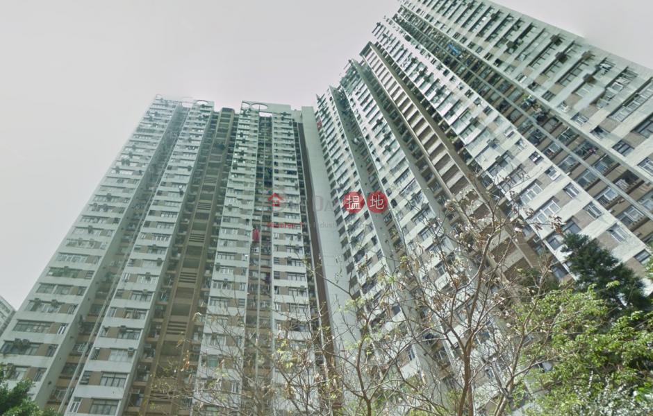 Tung Ping House (Tung Ping House) Ap Lei Chau|搵地(OneDay)(1)