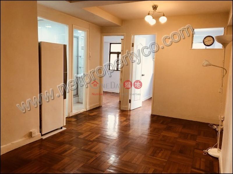 香港搵樓|租樓|二手盤|買樓| 搵地 | 住宅-出租樓盤-Apartment for Rent