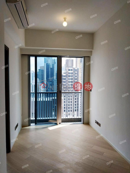 Artisan House | 1 bedroom High Floor Flat for Rent | 1 Sai Yuen Lane | Western District | Hong Kong Rental, HK$ 23,500/ month