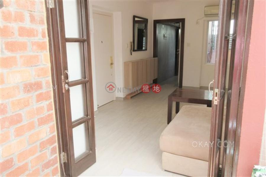 Million City | Low Residential | Rental Listings | HK$ 32,000/ month