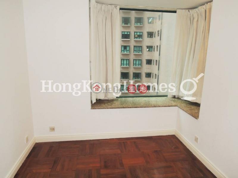 HK$ 38,000/ month, Hillsborough Court, Central District | 2 Bedroom Unit for Rent at Hillsborough Court
