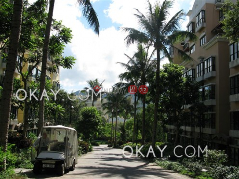 Nicely kept 3 bedroom in Discovery Bay | For Sale | Discovery Bay, Phase 4 Peninsula Vl Crestmont, 38 Caperidge Drive 愉景灣 4期蘅峰倚濤軒 蘅欣徑38號 Sales Listings