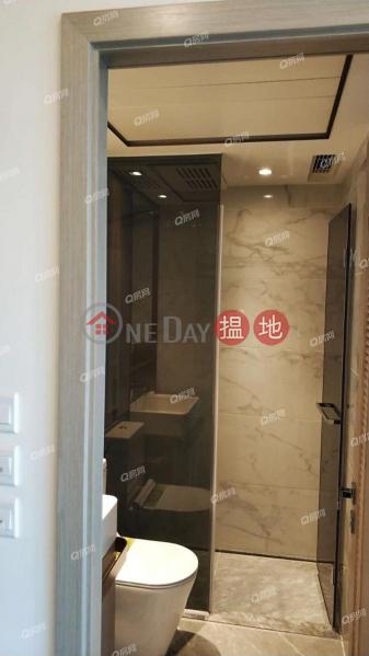Lime Gala Block 1B | Mid Floor Flat for Rent | 393 Shau Kei Wan Road | Eastern District, Hong Kong, Rental | HK$ 16,000/ month
