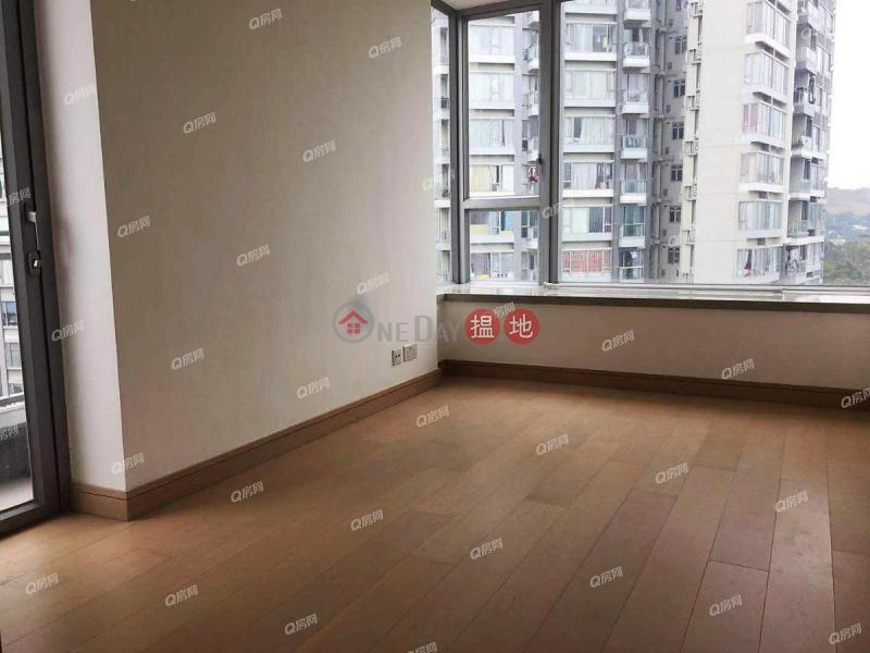 HK$ 17,500/ 月尚悅 10座-元朗-景觀開揚,實用靚則,廳大房大《尚悅 10座租盤》