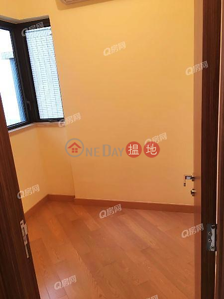 Property Search Hong Kong | OneDay | Residential Rental Listings | Grand Yoho Phase1 Tower 2 | 2 bedroom High Floor Flat for Rent