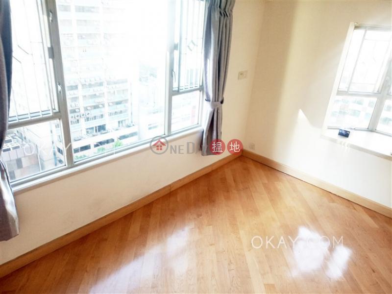Tasteful 3 bedroom on high floor | Rental 51-61 Tanner Road | Eastern District Hong Kong | Rental, HK$ 33,000/ month