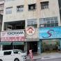 Man Lee Industrial Building (Man Lee Industrial Building) Kwai Tsing DistrictKin Tsuen Street10-14號|- 搵地(OneDay)(3)