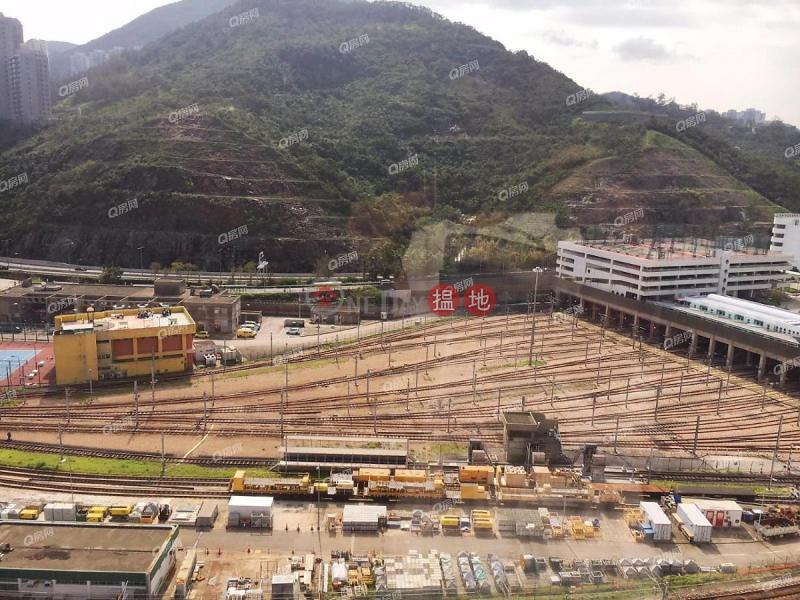 香港搵樓|租樓|二手盤|買樓| 搵地 | 住宅|出租樓盤實用開揚兩房,罕有向南靚盤《杏花邨50座租盤》