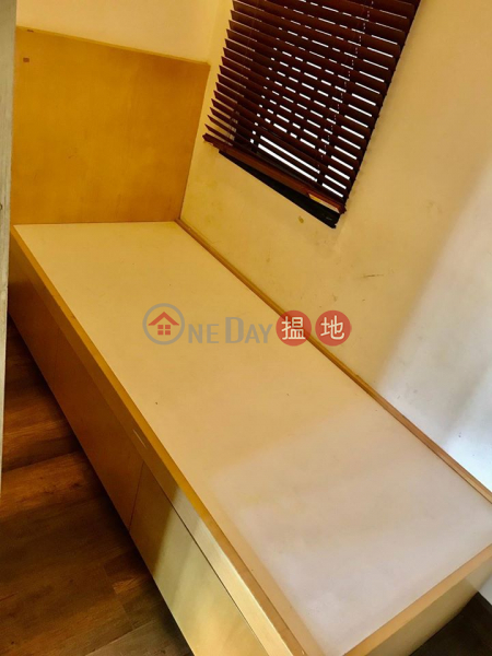 Property Search Hong Kong | OneDay | Residential | Sales Listings, Sha Tin 4-Room, Mid Level, Mountain View