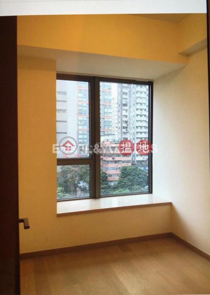 HK$ 26M Grand Austin Tower 1, Yau Tsim Mong, 3 Bedroom Family Flat for Sale in Jordan