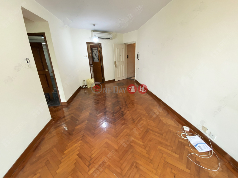 **Recommended for 1st Time Home Buyer**High Efficiency w/2 Bedroom, Greenery View, Well Management | Forest Hill Block H37 倚龍山莊37座 Sales Listings