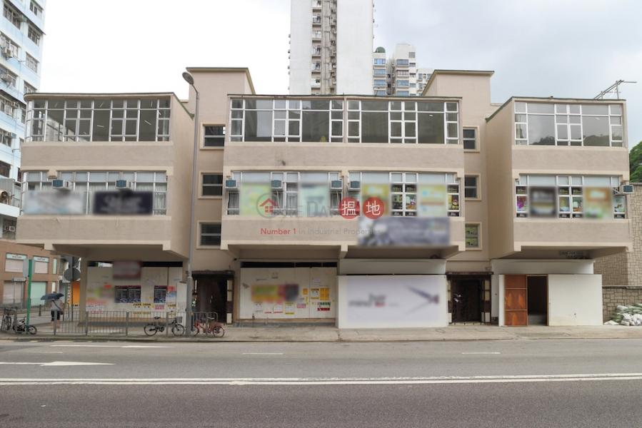 157-163 Kwong Fuk Road (157-163 Kwong Fuk Road) Tai Po|搵地(OneDay)(1)