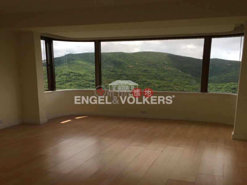 2 Bedroom Flat for Sale in Tai Tam, Parkview Club & Suites Hong Kong Parkview 陽明山莊 山景園 Sales Listings | Southern District (EVHK39850)
