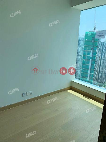 Property Search Hong Kong | OneDay | Residential Rental Listings | Malibu Phase 5A Lohas Park | 2 bedroom High Floor Flat for Rent