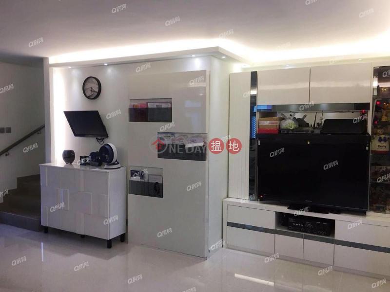 House 1 - 26A | 3 bedroom House Flat for Sale | House 1 - 26A 獨立屋1-26A號 Sales Listings