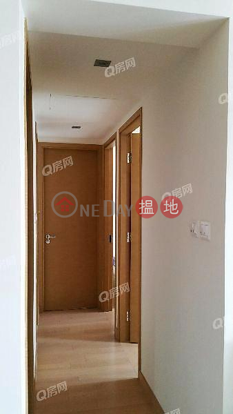 Property Search Hong Kong | OneDay | Residential | Sales Listings, Tower 1A II The Wings | 4 bedroom Mid Floor Flat for Sale