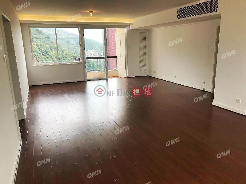 Celestial Garden | 4 bedroom Mid Floor Flat for Rent | Celestial Garden 詩禮花園 Rental Listings