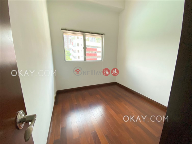 The Morning Glory Block 1, Middle | Residential, Rental Listings, HK$ 42,000/ month