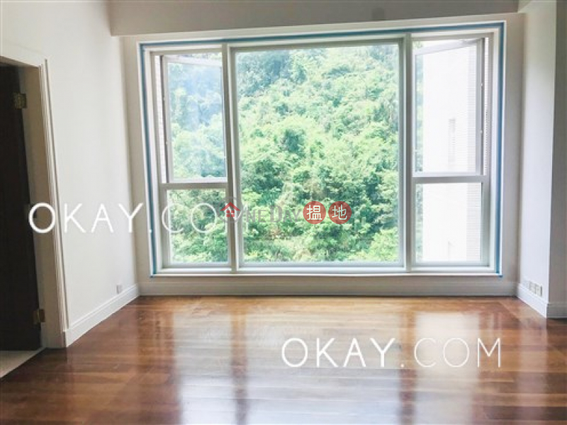 Tavistock Middle, Residential Rental Listings HK$ 265,000/ month