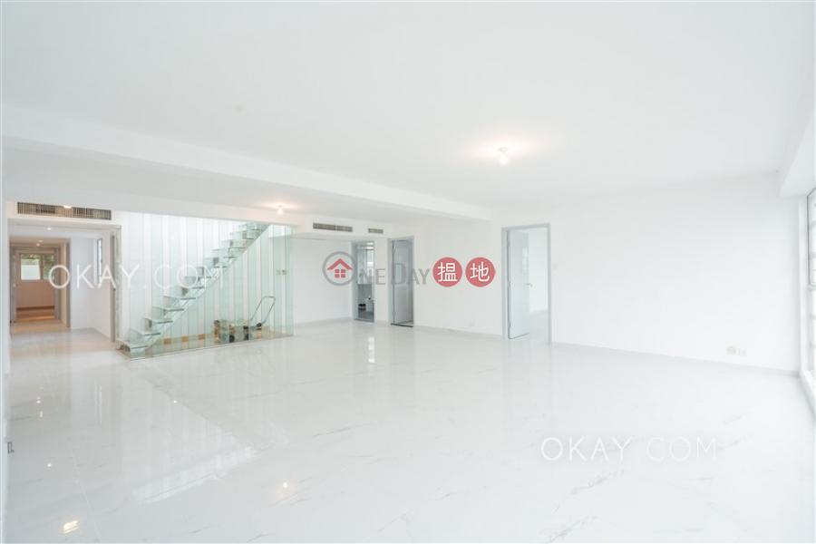 香港搵樓|租樓|二手盤|買樓| 搵地 | 住宅出售樓盤-3房2廁,極高層《趙苑二期出售單位》