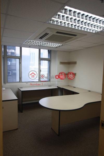 PROFIT INDUSTRIAL BUILDING, Profit Industrial Building 盈業大廈 Rental Listings   Kwai Tsing District (pyyeu-01851)