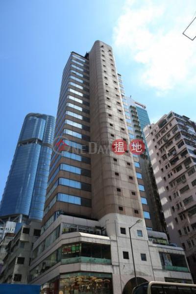 [凱途發展大廈] 寫字樓出售/出租 凱途發展大廈(Bright Way Tower)出租樓盤 (93577-0845793113)