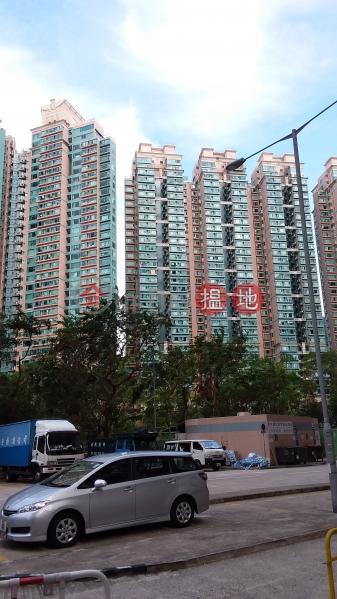 翠擁華庭9座 (Monte Vista Block 9) 馬鞍山 搵地(OneDay)(1)