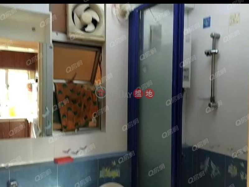 HK$ 13,800/ 月-康盛花園5座西貢|內園靚景,環境清靜,實用兩房,全城至抵,超筍價康盛花園5座租盤