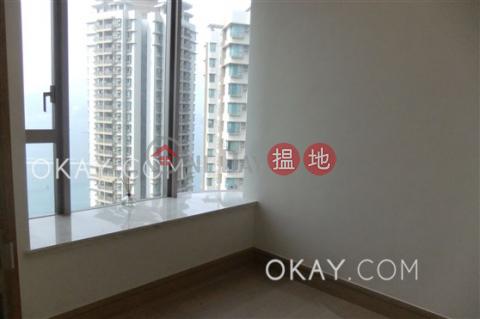 1房1廁,極高層《加多近山出售單位》|加多近山(Cadogan)出售樓盤 (OKAY-S211317)_0