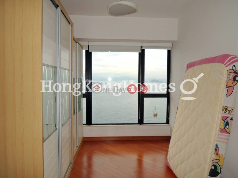 HK$ 43,000/ month | Phase 6 Residence Bel-Air | Southern District, 2 Bedroom Unit for Rent at Phase 6 Residence Bel-Air