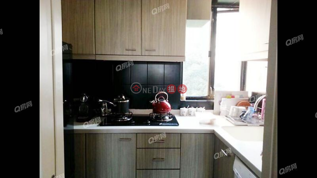 1 Tai Hang Road | Middle, Residential | Rental Listings HK$ 28,000/ month