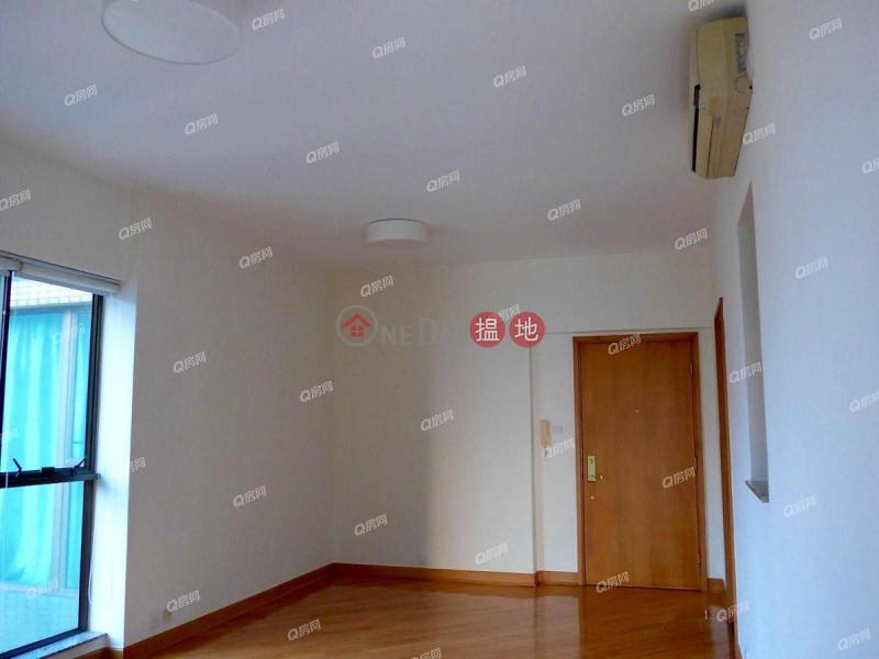 The Belcher\'s Phase 1 Tower 2 | 2 bedroom High Floor Flat for Sale | 89 Pok Fu Lam Road | Western District, Hong Kong | Sales | HK$ 16.8M
