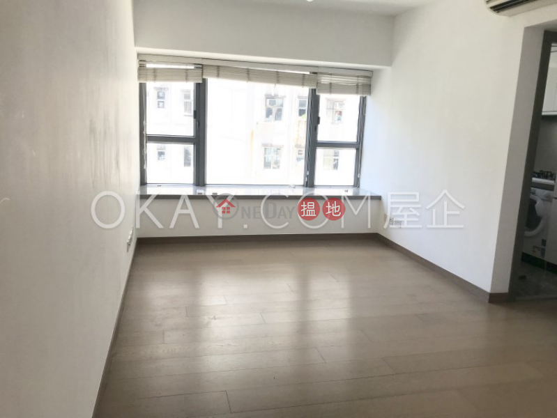 Gorgeous 2 bedroom with balcony | Rental 72 Staunton Street | Central District | Hong Kong | Rental | HK$ 33,000/ month