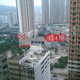 dan 6|荃灣富源工業大廈(Fu Yuen Industrial Building)出租樓盤 (tbkit-03132)_0