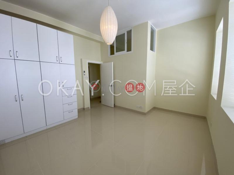 Stylish house with terrace   Rental, Shek O Village 石澳村 Rental Listings   Southern District (OKAY-R397170)