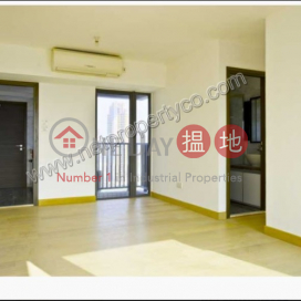 Open view residential for rent|Kowloon CityLuxe Metro(Luxe Metro)Rental Listings (A054634)_0
