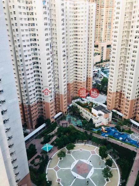 Block 8 Harmony Garden High | Residential, Rental Listings HK$ 17,500/ month