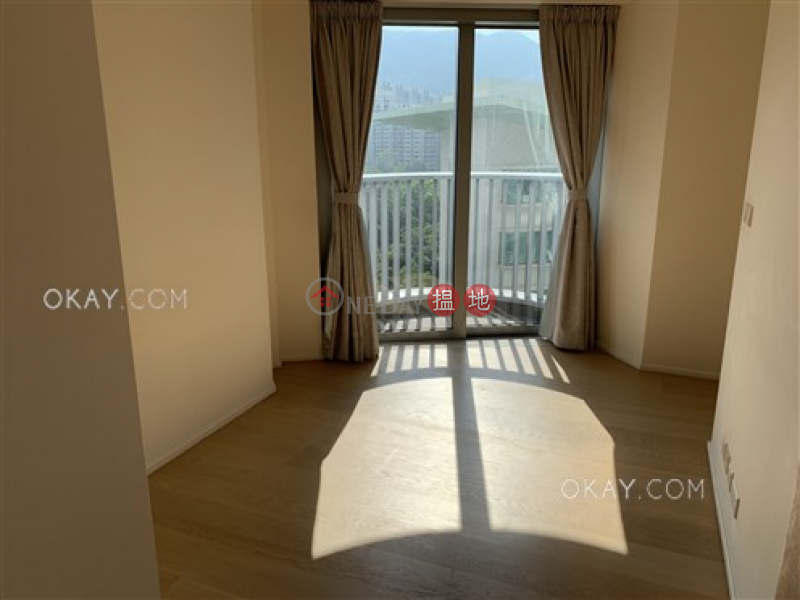 Luxurious 4 bed on high floor with harbour views | For Sale, 1 Sai Wan Terrace | Eastern District Hong Kong, Sales HK$ 43.5M