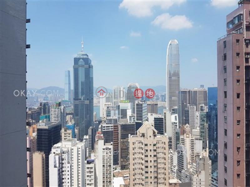 香港搵樓 租樓 二手盤 買樓  搵地   住宅-出租樓盤 3房2廁嘉兆臺出租單位