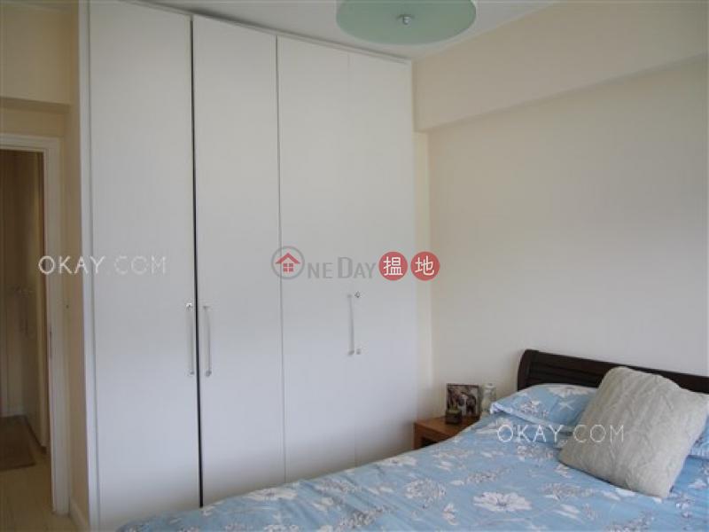 3房2廁,實用率高,海景,連租約發售《淺水灣麗景園出售單位》 18-40麗景道   南區 香港 出售HK$ 4,800萬