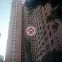 鴨脷洲邨 - 利滿樓 (Ap Lei Chau Estate - Lei Moon House) 南區鴨脷洲徑322號|- 搵地(OneDay)(2)