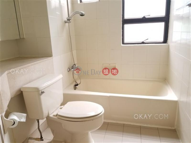 3房2廁,實用率高,星級會所,可養寵物《嘉雲臺 8座出租單位》33白建時道 | 灣仔區-香港出租|HK$ 65,000/ 月