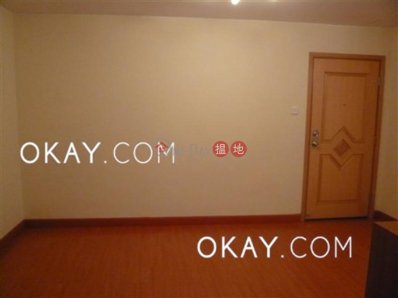 (T-16) Yee Shan Mansion Kao Shan Terrace Taikoo Shing | Low Residential | Rental Listings | HK$ 23,000/ month