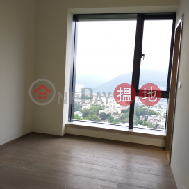 high floors sea view|Yau Tsim MongTower 3 Harbour Green(Tower 3 Harbour Green)Rental Listings (TINGT-1366773910)_0