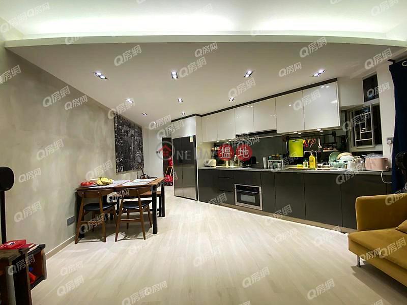 Hong Sing Gardens Block 3 | 3 bedroom Low Floor Flat for Sale | Hong Sing Gardens Block 3 康盛花園3座 Sales Listings