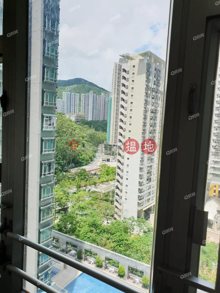 香港搵樓|租樓|二手盤|買樓| 搵地 | 住宅-出租樓盤四通八達,實用三房,地鐵上蓋,市場罕有,風水戶型新都城 1期 5座租盤