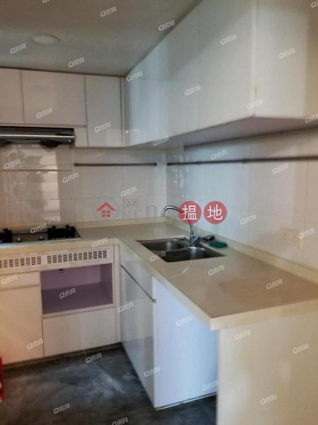 HK$ 1,000萬|新都城 3期 都會豪庭 4座西貢|地鐵上蓋,品味裝修,即買即住《新都城 3期 都會豪庭 4座買賣盤》