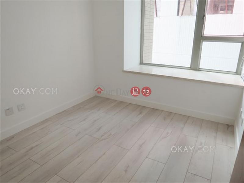 HK$ 2,200萬羅便臣道31號西區 3房2廁,星級會所,露台《羅便臣道31號出售單位》